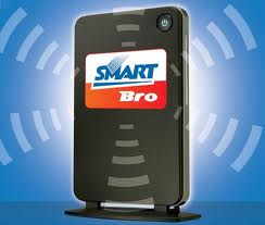 Smart Bro Prepaid Lifestyle