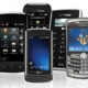 java enabled phones