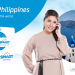 call and text philippines