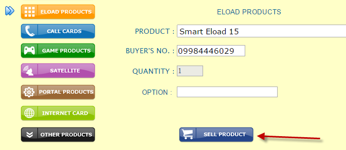 smart15sell